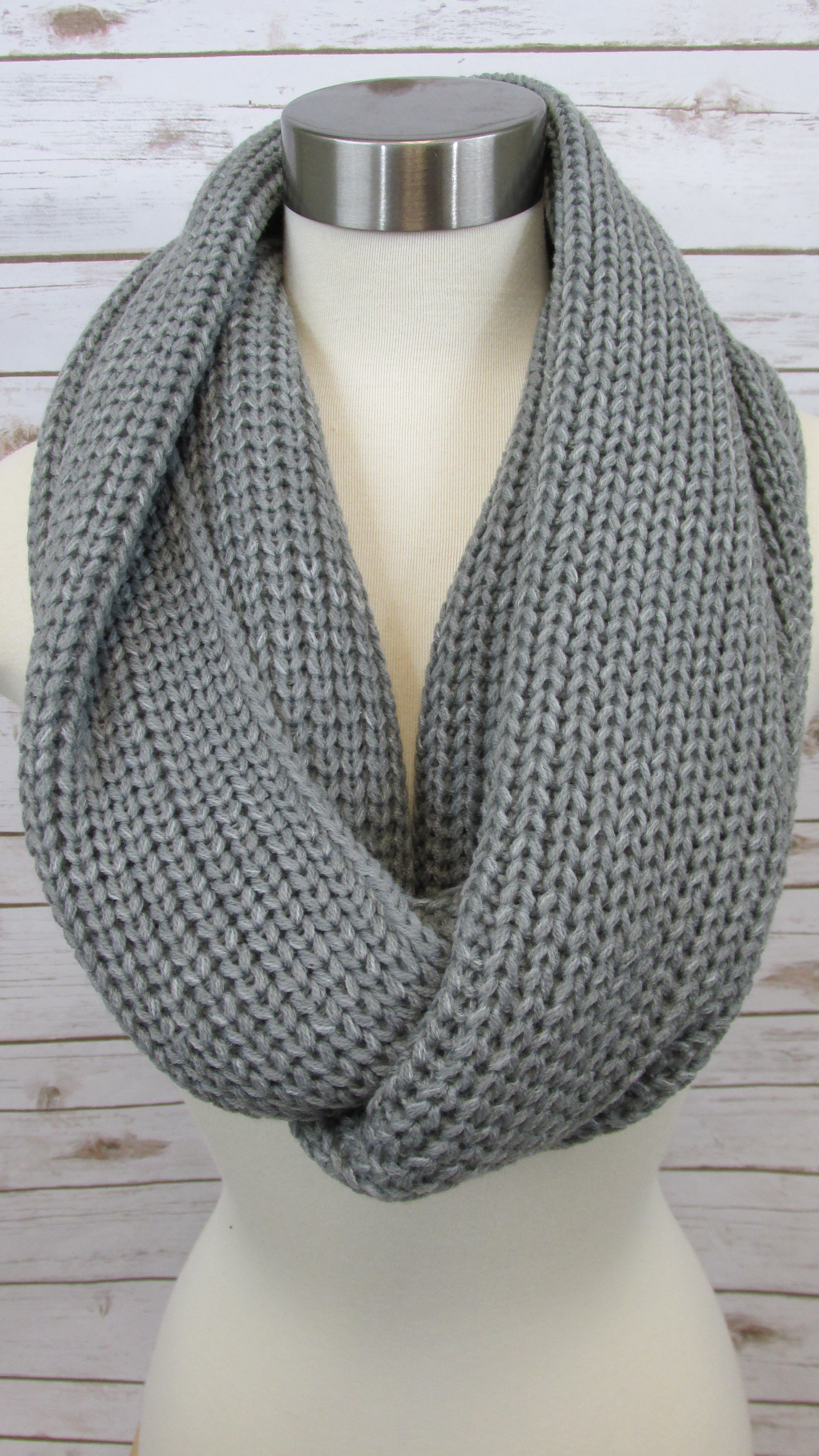 Shop Women's Scarves & Gloves at Forever 21 — find everything from satin square scarves to patterned oblong scarves, knit mittens to faux leather gloves & more. Related Searches infinity scarf. oblong fringe scarf. chenille hat scarf set. ornate satin scarf. equestrian satin scarf. Related Products.